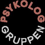Psykologgruppen København
